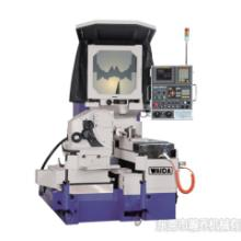 供应WAIDA光学曲线磨床PGX-2500SP