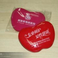 呼和浩特广告化妆包生产厂家