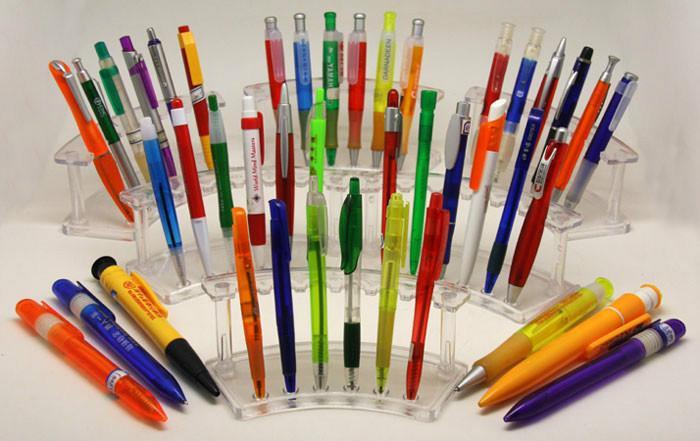 定制广告笔/包头广告笔生产厂家/包头广告笔批发价