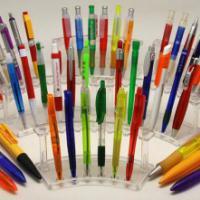 唐山去哪里订做广告笔/广告笔去哪里订做