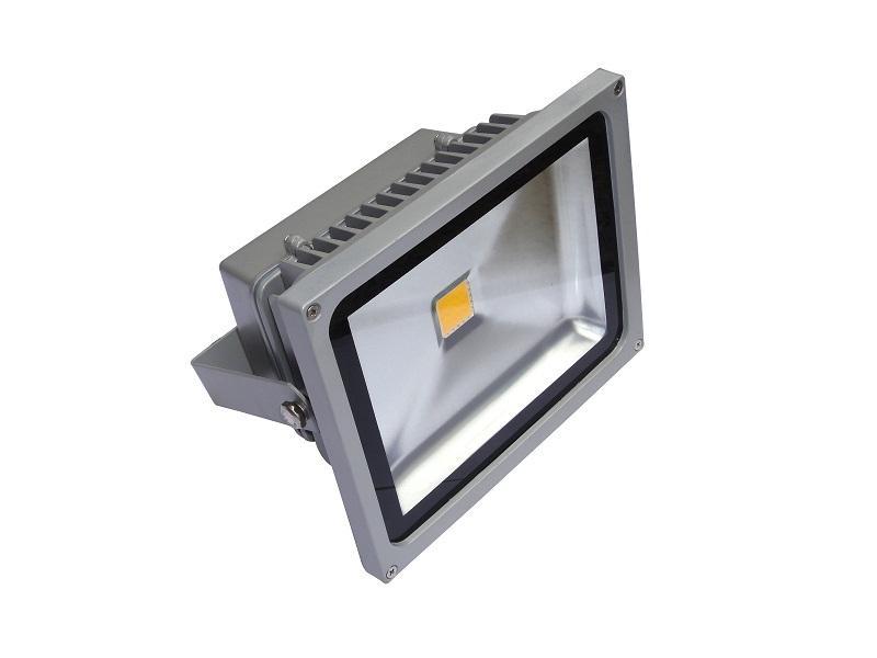 铝压铸机_LED投光灯泛光灯图片_LED投光灯泛光灯样板图/效果图_亚成光电 ...
