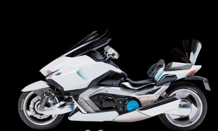 供应出售铃木摩托车250