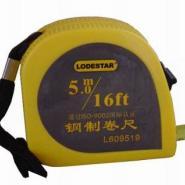 L609519乐达钢制卷尺5m/19mm图片