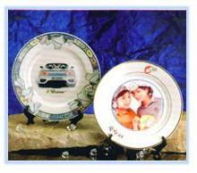 供应瓷器工艺品表面图案打印机厂家