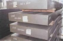供应MH51高速钢MH51高韧性高速钢MH51日本大同高速钢批发