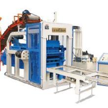 供应广西免烧砖机器选择与厂家选择批发