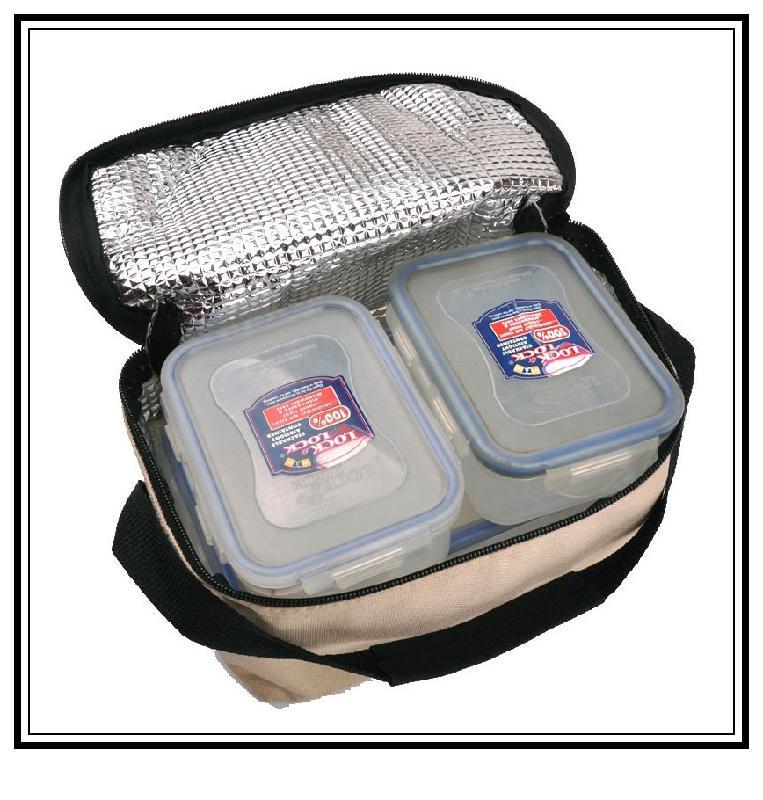 供应青岛饭盒保温包厂家 青岛野餐包订做 青岛手提保温包定做加工