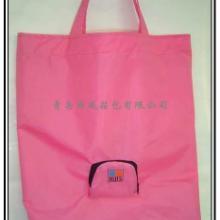 供应青岛供应购物袋厂家 青岛购物袋生产厂家 青岛手提袋定做