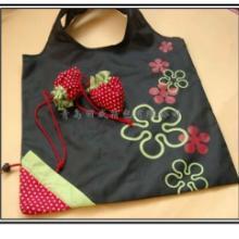 供应青岛购物袋工厂,青岛购物袋加工定做,青岛手提袋定做