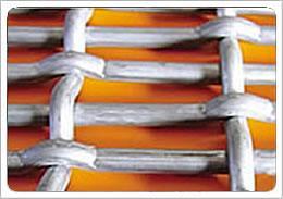 供应陕西铜网陕西乙烯网销售公司图片