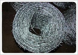 陕西铅网陕西窗纱陕西装饰网图片