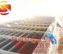 供应砖厂吊顶材料