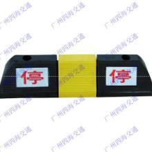 专业生产定位器_车轮定位器