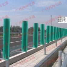 厂家生产防眩板_塑料遮光板
