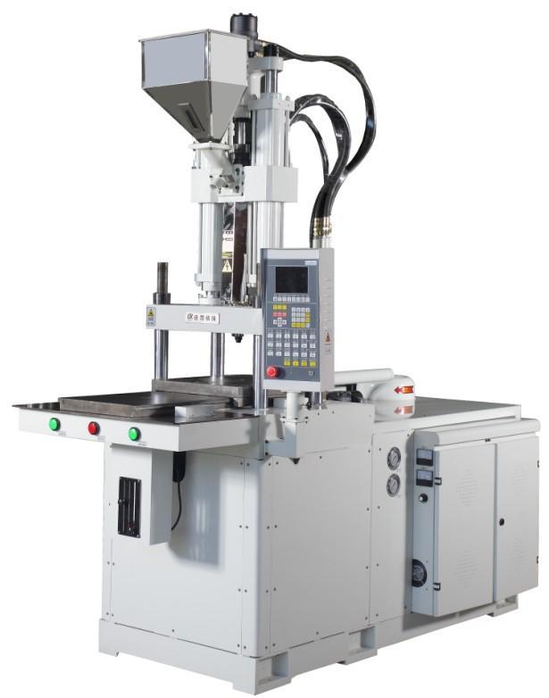 电木注射机图片/电木注射机样板图 (1)
