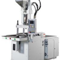 供应塑胶软管专用立式注塑机机德润品牌/广东省最专业的立式注塑机生厂家