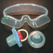 硅胶立式注塑机图片
