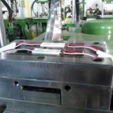 供应深圳模组注塑机生产厂家,LED模组注塑机价格,模组注塑机报价