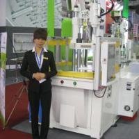 供应最好的立式注塑机特价,深圳最好的立式注塑机特价销售