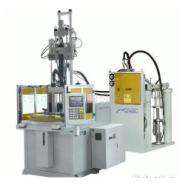 供应200吨硅胶注塑机,定制生产200吨硅胶注塑机,深圳硅胶注塑机价