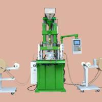 供应85T全自动连接器注塑机/深圳85T全自动连接器注塑机生产厂家