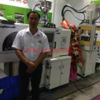 供应节能立式注塑机销售和生产/深圳厂家节能立式注塑机销售和生产