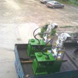 供应福建小型立式注塑机销售,福建小型立式注塑机价格