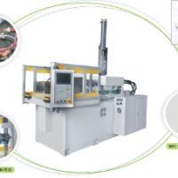 供应团料BMC注塑机,深圳团料BMC注塑机价格,热固性团料BMC注塑