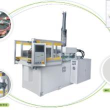 供应直压式BMC注塑机,德润直压式BMC注塑机价格,深圳直压式BMC