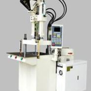 DB插头注塑机/连接器注塑机图片