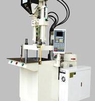 深圳连接器注塑机立式注塑机厂家