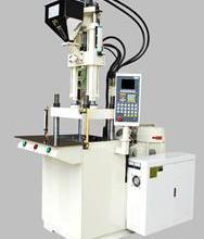 供应钨钢粉末注射成型机/注射成型机/深圳金属粉末注塑机生产厂家