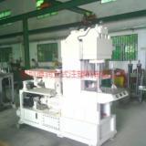 供应无机柱立式注塑机,侧射式无机柱立式注塑机生产销售