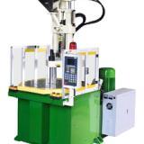 供应550轉盤立式注塑機價格,深圳德潤550轉盤立式注塑機生產廠家