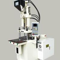 供应最专业的立式注塑机厂,深圳最专业的立式注塑机厂德润立式注塑机厂