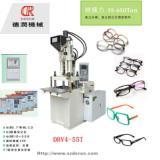 供应眼镜框架注塑机,深圳德润机械厂专业生产眼镜框架注塑机