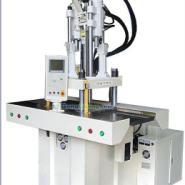 供应80克双滑板立式注塑机厂家出售/深圳滑板立式注塑机价格