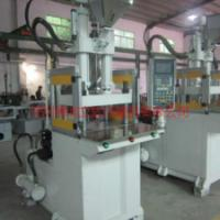 供应FPC连接器注塑机,精密FPC连接器注塑机专业厂家