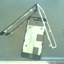 供应苹果手机配件注塑机价格,苹果手机配件注塑机生产厂家批发