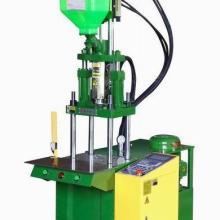 供应防水插头注塑机,深圳防水插头注塑机厂家,德润防水插头注塑机