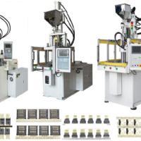 供应LCP料连接器注塑机,深圳德润LCP料连接器注塑机生产销售