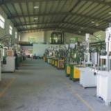 供应直立式BMC注塑成型机,广东直立式BC注塑成型机生产厂家