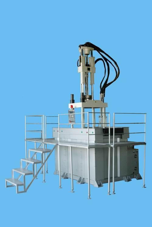 供应东莞LED支架专用立式注塑机/LED支架立式注塑机厂家