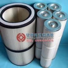 供应喷涂滤芯-喷涂厂滤芯-车间滤芯生产厂家