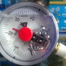 供应苏州YNXC耐振电接点压力表、南京PP隔膜压力表-苏州艾源特仪表
