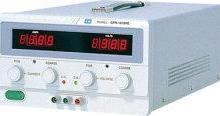GWinstek(固緯)GPR-6030D直流電源器圖片