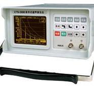 CTS-3600plus全数字式超声探伤仪图片