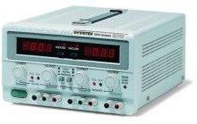 仪用电源GPC-3060D直流电源
