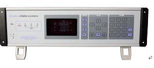 AT520A电池内阻测试仪图片