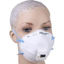 3M8822防护口罩〞3M8822口罩〞3M口罩〞3M防尘口罩